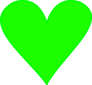 green-heart-hi